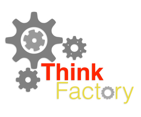 Think Factory