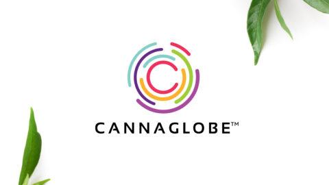 CannaGlobe