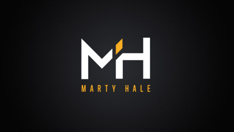 Marty Hale Group