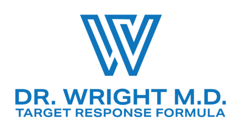 Dr. Wright M.D.