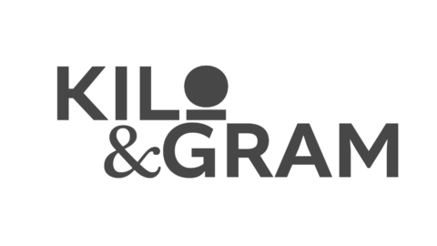 Kilo and Gram