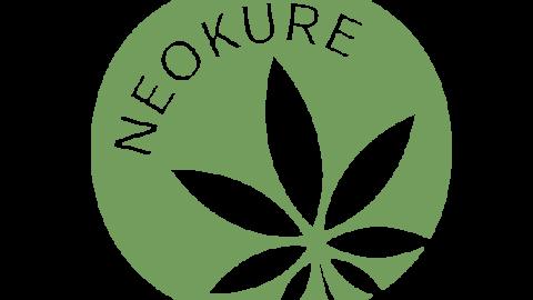 NeoKure